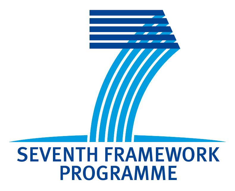 Seventh Framework Programm